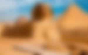 Envios a Egipto baratos