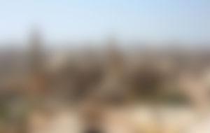 Envios a Egipto Express