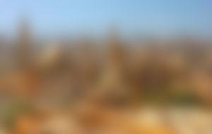 Envios a El Cairo baratos