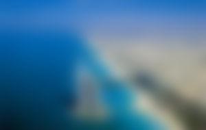 Envios a Emiratos arabes baratos