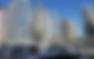 Envios a Emiratos arabes Express