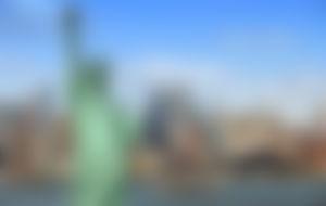 Enviar paquetes a América del Norte