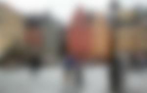 Envios a Estocolmo baratos