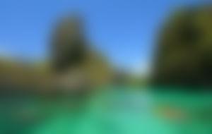 Envios a Filipinas baratos