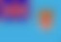 Envios a Fiyi