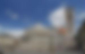 Envios a Florencia Express