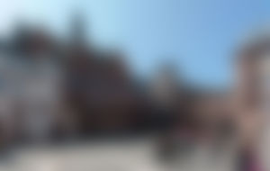 Envios a Frankfurt baratos
