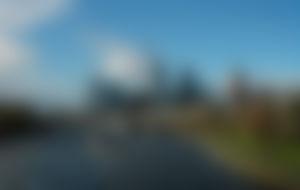 Envios a Frankfurt Express