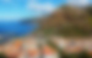 Envios a Funchal baratos