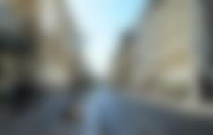 Envios a Ginebra baratos