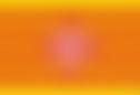 Envios a Girona