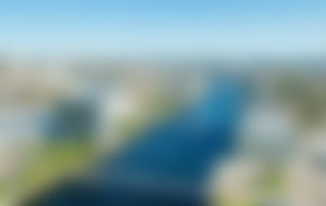 Envios a Glasgow baratos