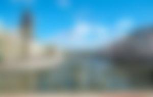 Envios a Gotemburgo baratos