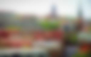 Envios a Gotemburgo Express