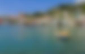 Envios a Grenada baratos