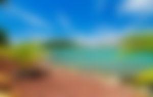 Envios a Grenada Express