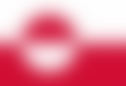 Envios a Groenlandia