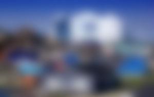 Envios a Groenlandia baratos