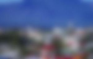 Envios a Groenlandia Express