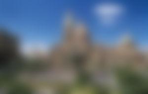 Envios a Guadalajara baratos