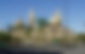 Envios a Guadalajara México baratos