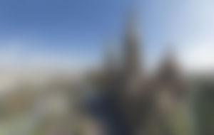 Envios a Guadalajara México Express