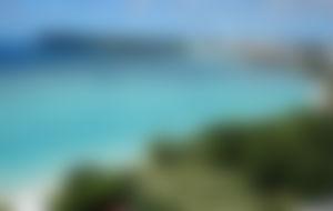 Envios a Guam baratos