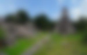 Envios a Guatemala baratos