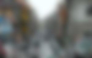 Envios a Guayana Francesa Express