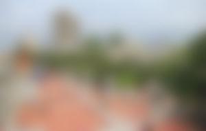 Envios a Guayaquil baratos