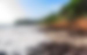 Envios a Guinea Bissau baratos