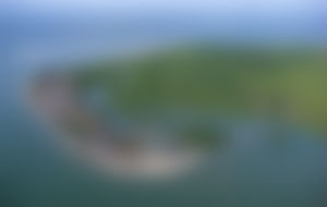 Envios a Guinea Bissau Express