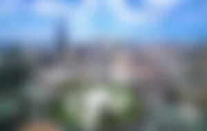 Envios a Guinea ecuatorial baratos