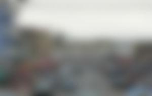 Envios a Guinea ecuatorial Express