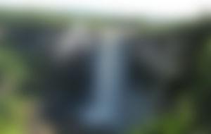 Envios a Guyana baratos