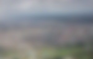 Envios a Guyana Express