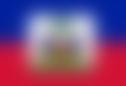 Envios a Haiti