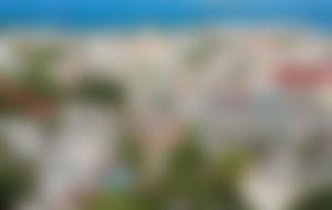 Envios a Haiti Express