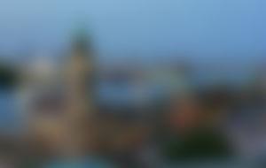 Envios a Hamburgo baratos