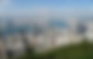 Envios a Hong kong baratos
