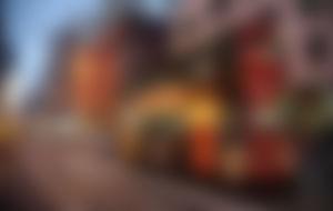 Envios a Hong kong Express
