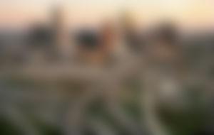 Envios a Houston baratos