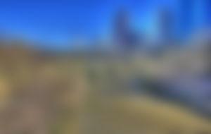 Envios a Houston Express