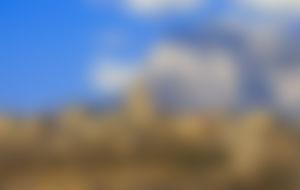 Envios a Huesca baratos