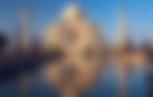 Envios a India baratos