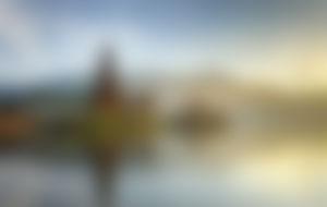 Envios a Indonesia baratos