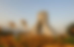 Envios a Irán Express