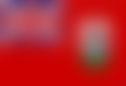 Envios a Islas Bermudas