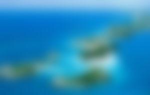 Envios a Islas Bermudas baratos