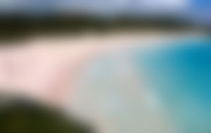 Envios a Islas Bermudas Express